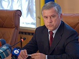 Кинах Анатолий Кириллович